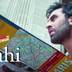 illahi song lyrics